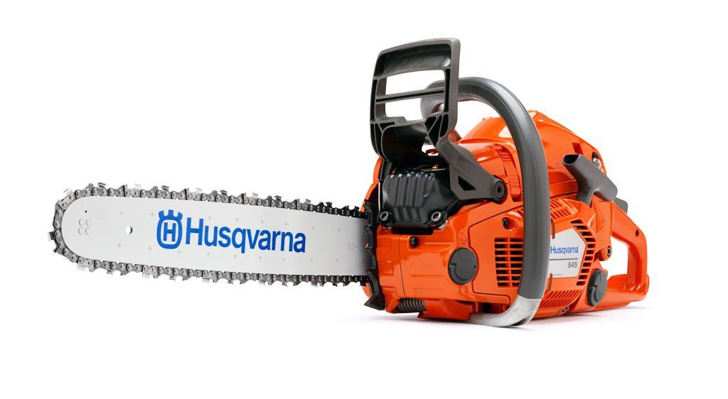 HUSQVARNA 545 motorsåg