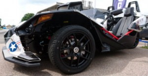 polaris_slingshot_small