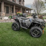 polaris_atv_sportsman_570_sp