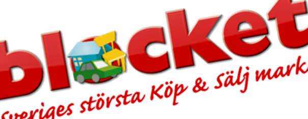 blocket_se