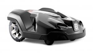 HUSQVARNA-Automower-330-X